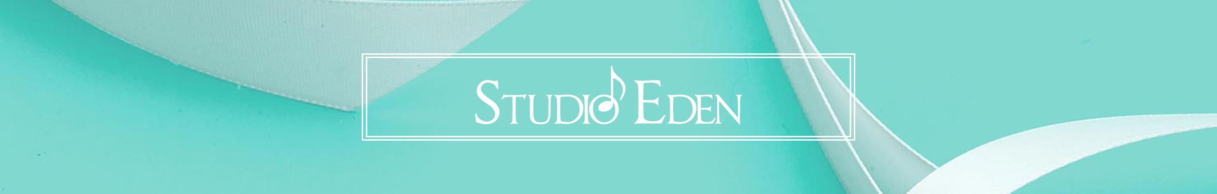 STUDIO EDEN INC.